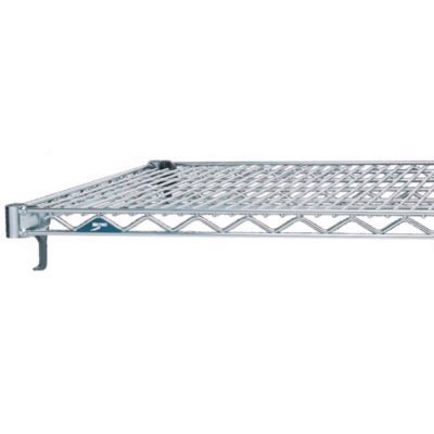 Super Erecta Adjustable Shelf