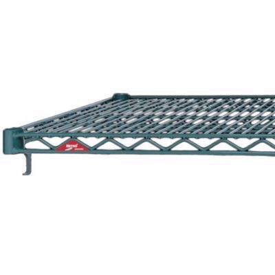 Super Erecta Metroseal 3 Shelves