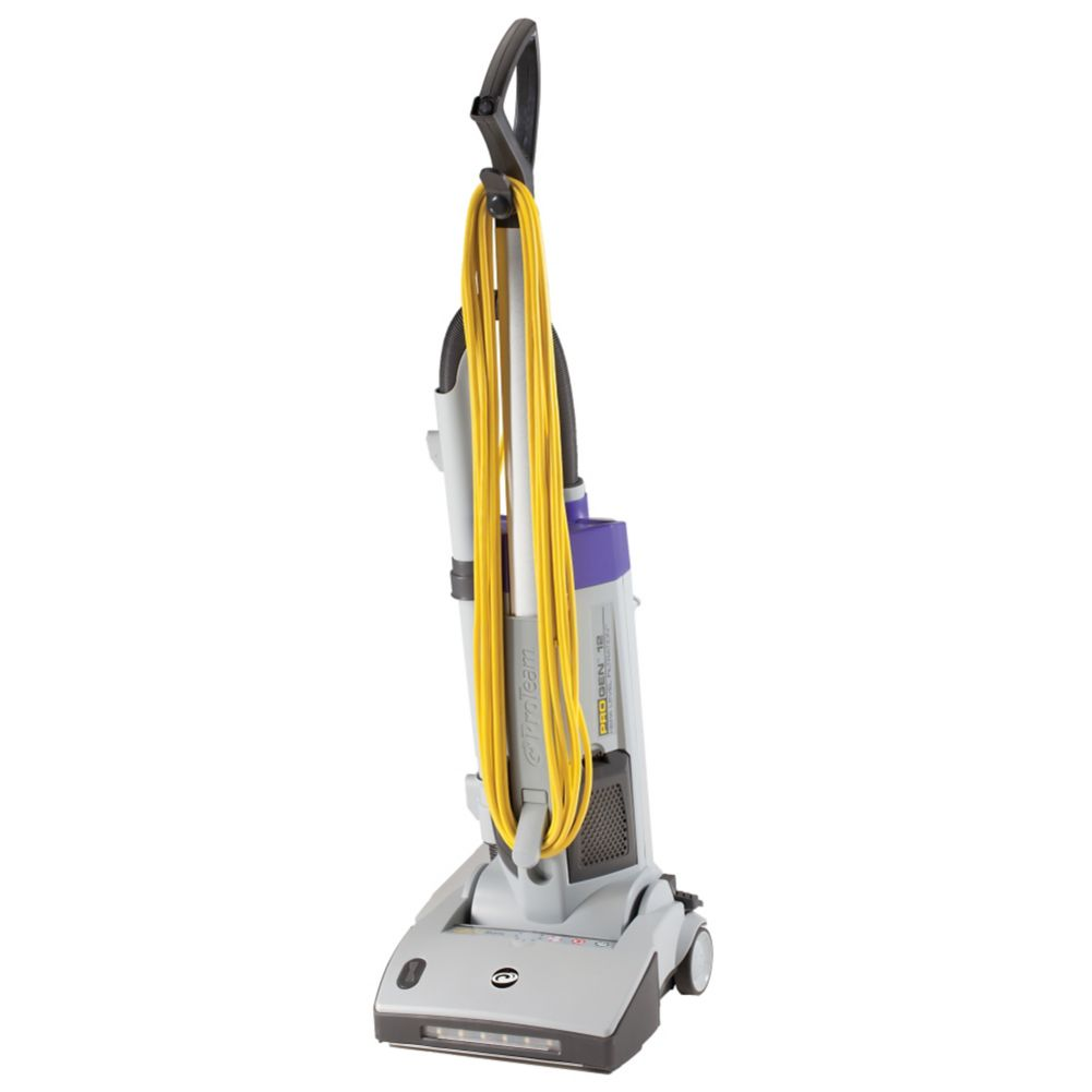 Floor Sweepers, Vacuums, and Floor Polishers
