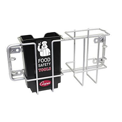 Tool and Utensil Racks