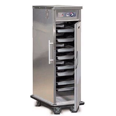 Top Mounted Mobile Cabinets