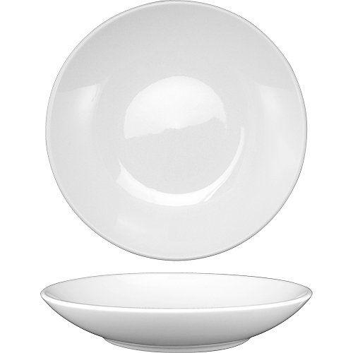 Torino Dinnerware