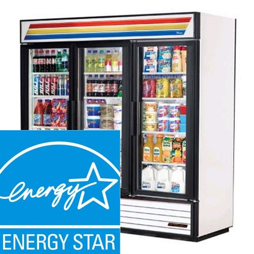 True Energy Star