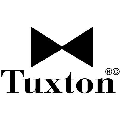 Tuxton China
