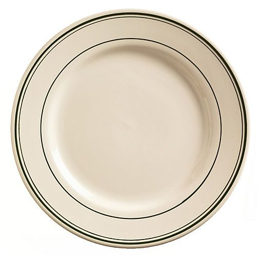Viceroy Dinnerware