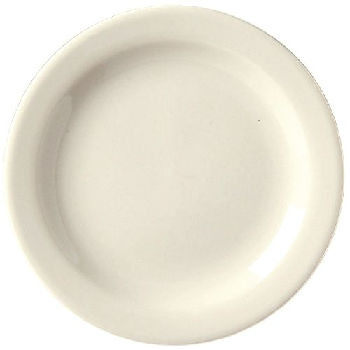 Vista Dinnerware