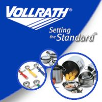 Vollrath Products