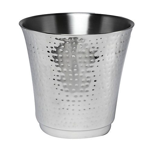 Wine Buckets Stands and Coolers