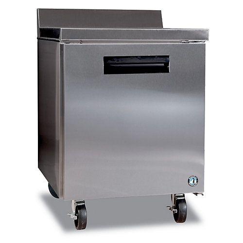 Worktop Refrigerators
