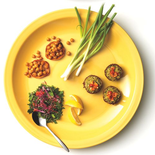World Tableware