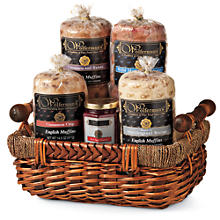Top-Sellers Gift Basket