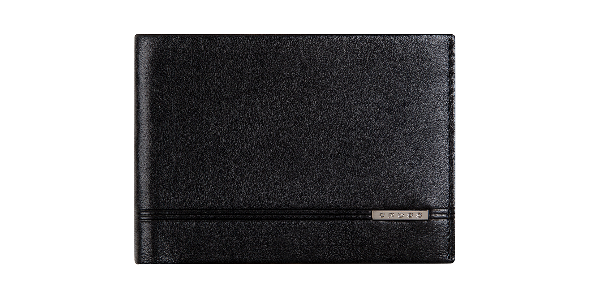 Cross Slim Bi-fold Wallet Picture