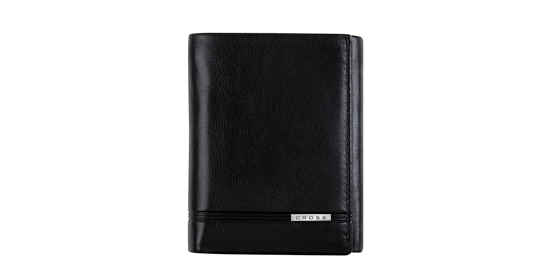Cross Tri-fold Wallet Picture