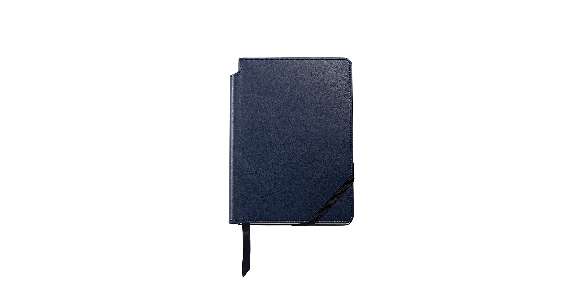 Cross Medium Midnight Blue Journal Picture