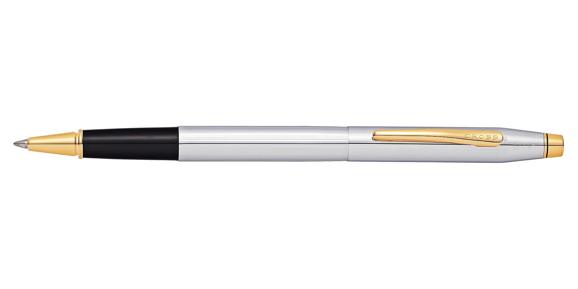 Cross Classic Century® Medalist Rollerball Pen Picture