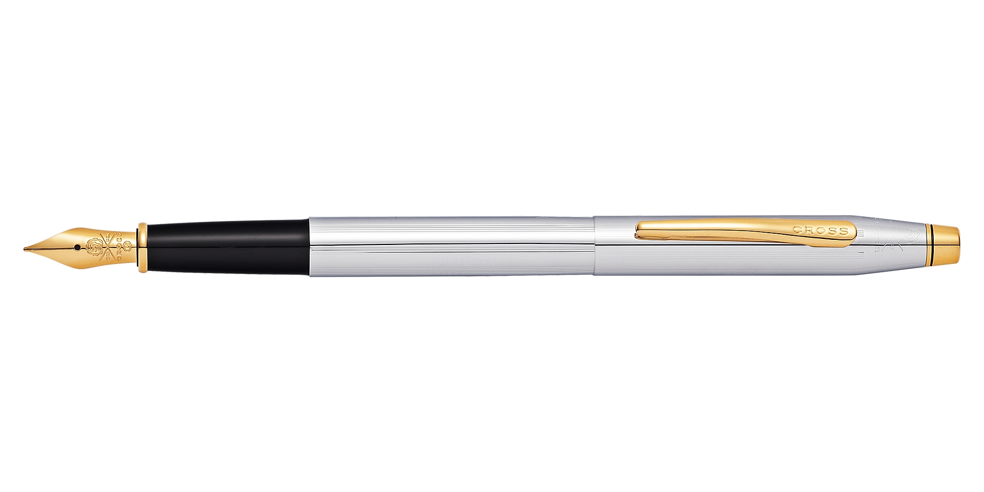 Cross Classic Century® Medalist Fountain Pen Picture
