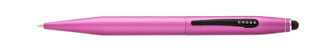 Tech 2 Tender Rose Ballpoint Pen