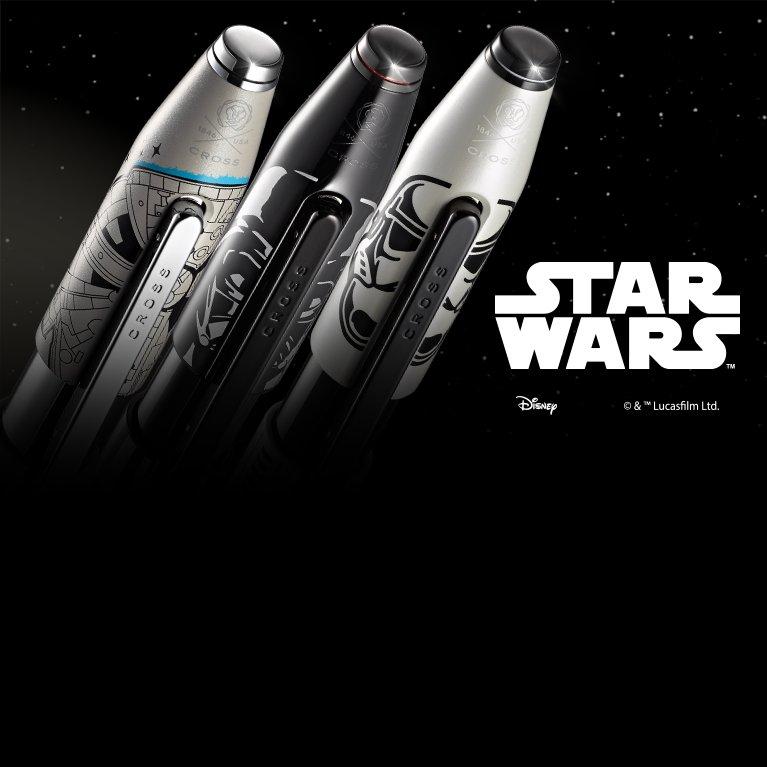 a t cross pens executive pen gift sets quality mechanical