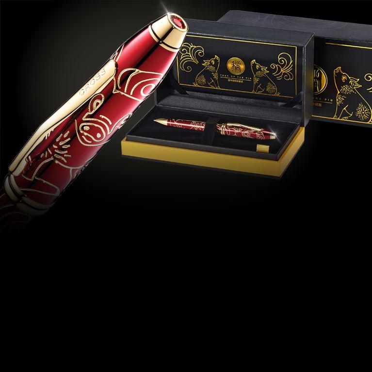 c8aa0309555e8 A.T. Cross Pens - Executive Pen Gift Sets   Quality Mechanical Pencils    cross - US