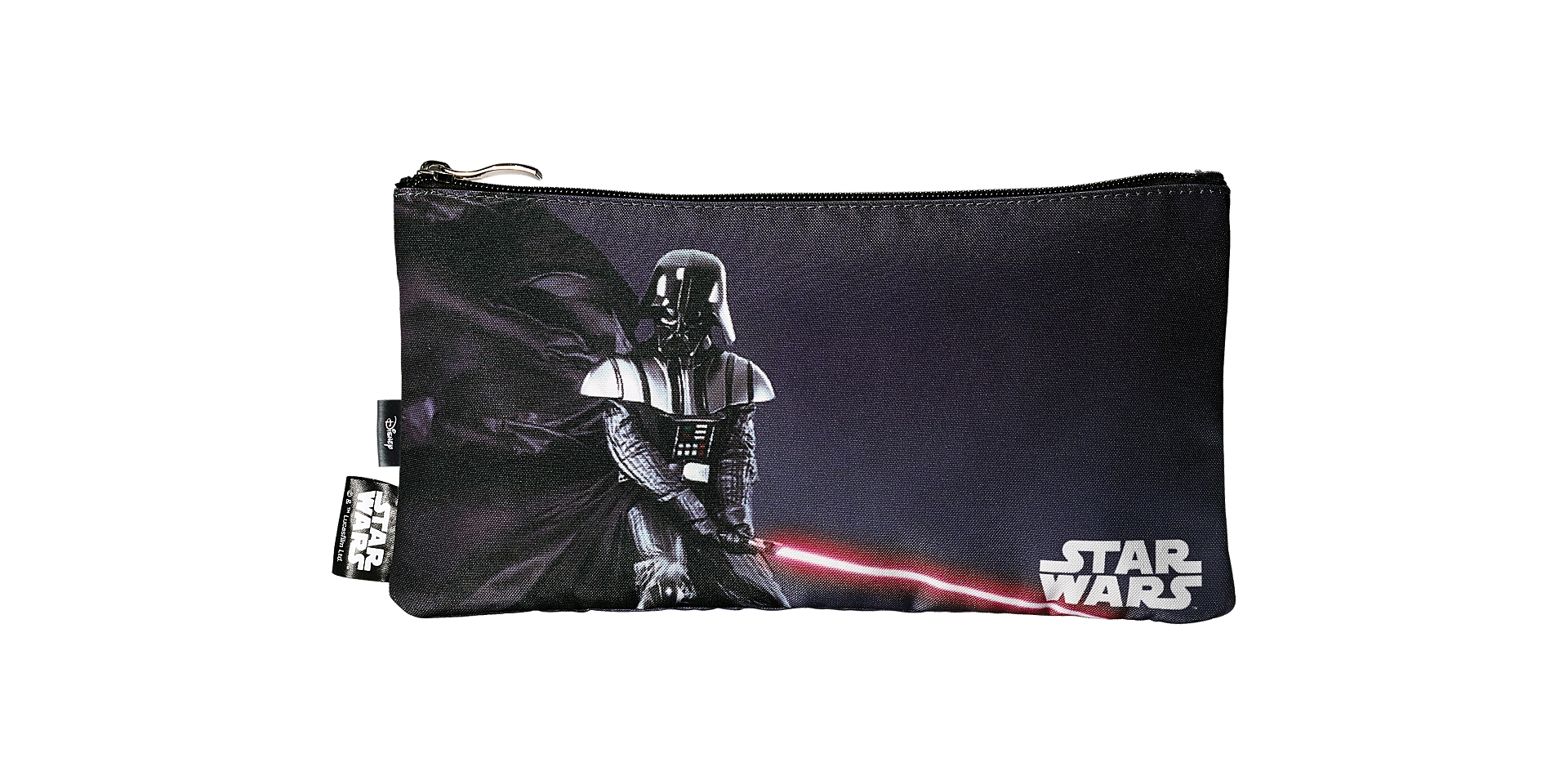 Cross The Sheaffer Star Wars™ Darth Vader™ Pouch Picture