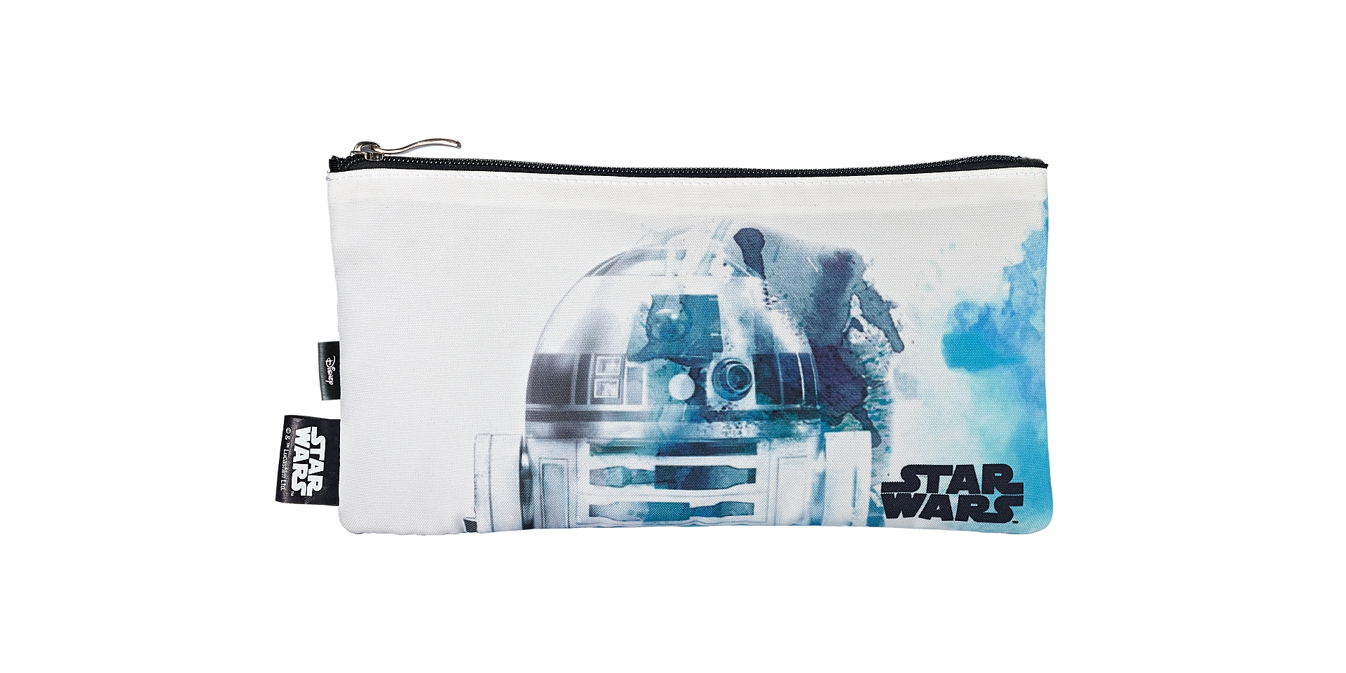 Cross The Sheaffer Star Wars™ R2-D2™ Pouch Picture