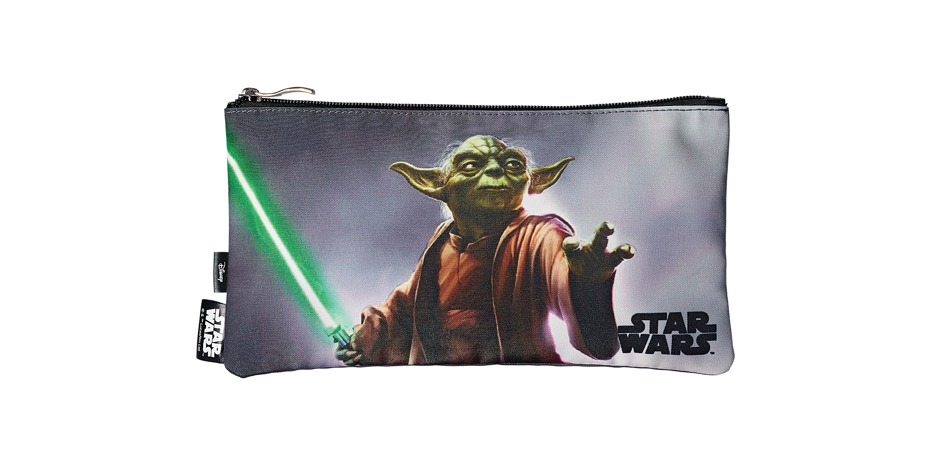 Cross The Sheaffer Star Wars™ Yoda™ Pouch Picture
