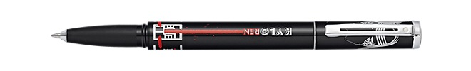 The Sheaffer Star Wars™ Pop Kylo Ren™ Gel Rollerball Pen
