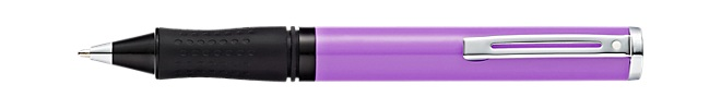 Sheaffer Pop Lilac Ballpoint Pen