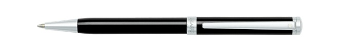 Sheaffer Intensity Onyx Ballpoint Pen