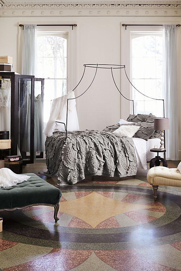 Slide View: 4: Rivulets Jersey Quilt