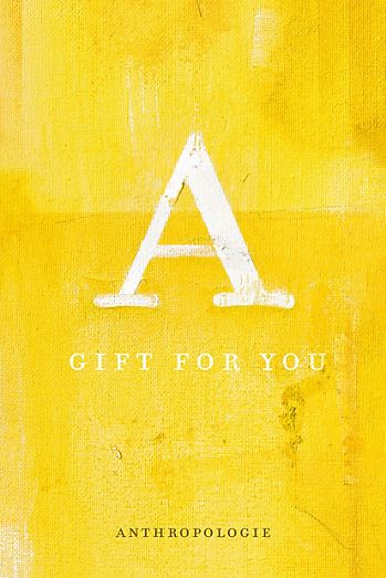 Gift Cards E Gift Cards