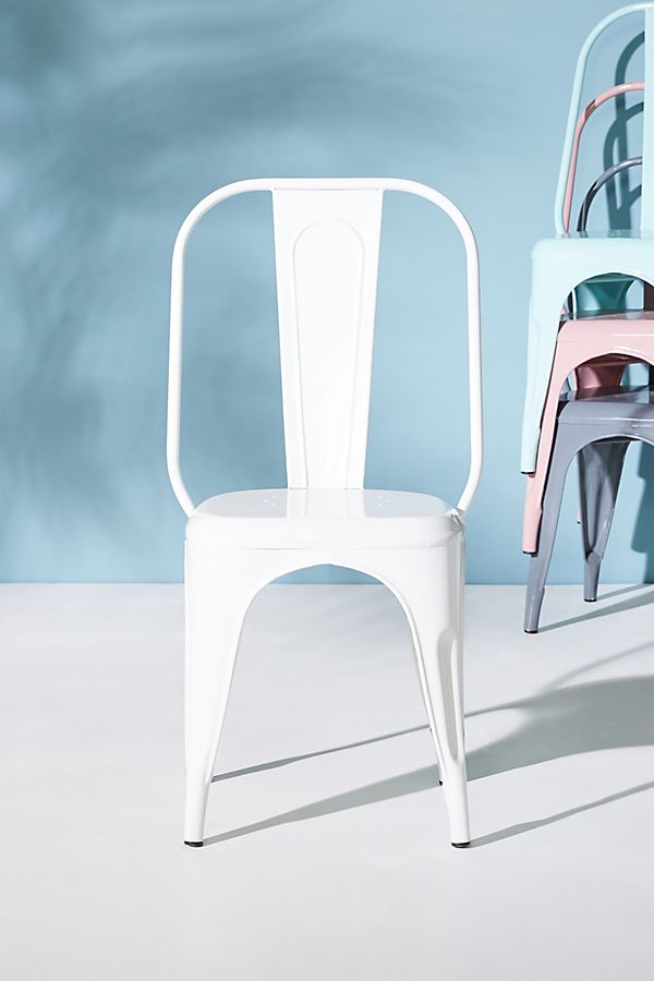 Awesome Redsmith Dining Chair Unemploymentrelief Wooden Chair Designs For Living Room Unemploymentrelieforg