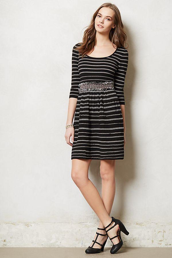 ea4dd1f57ba Elodie Sweater Dress