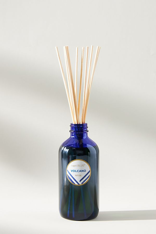 Slide View: 1: Capri Blue Reed Diffuser