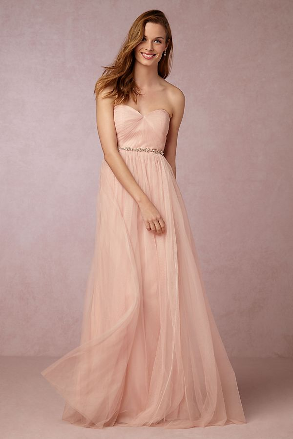 77d266630c0 Annabelle Dress