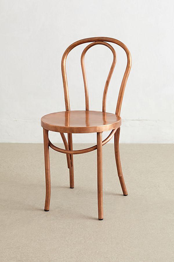 Terrific Brasserie Dining Chair Unemploymentrelief Wooden Chair Designs For Living Room Unemploymentrelieforg