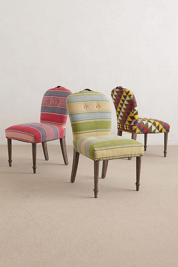 Peachy Folkthread Dining Chair Unemploymentrelief Wooden Chair Designs For Living Room Unemploymentrelieforg