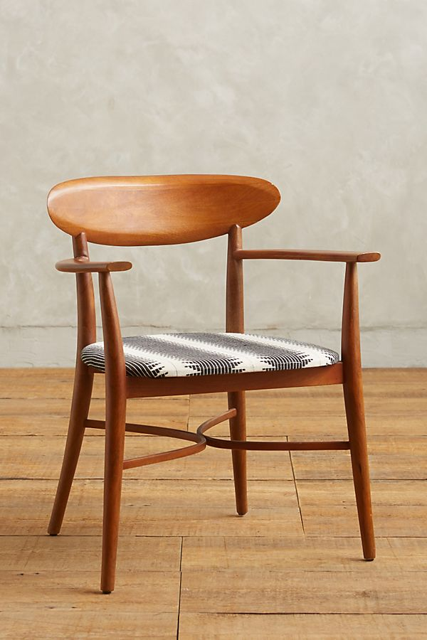 Peachy Elliptic Dining Chair Unemploymentrelief Wooden Chair Designs For Living Room Unemploymentrelieforg