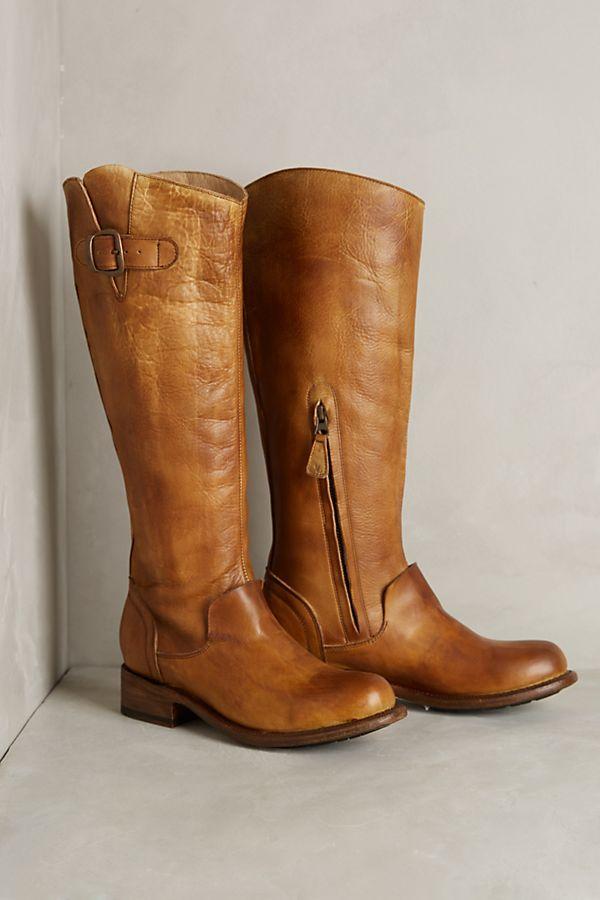 f82205334e61 Gee Wawa Sage Boots