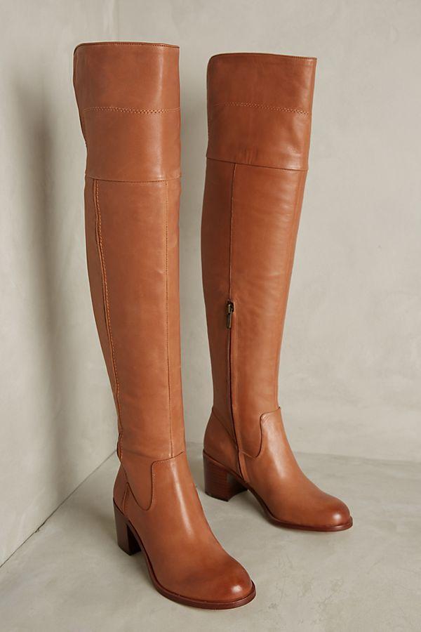 5d1566ecbf0 Sam Edelman Joplin Boots | Anthropologie