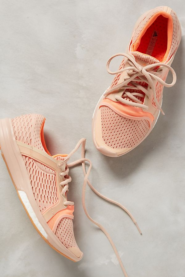 new styles 9b507 d7a25 Adidas by Stella McCartney CC Sonic Sneakers | Anthropologie