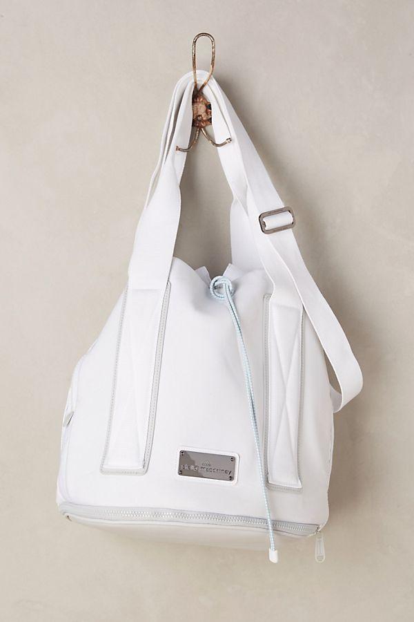 3f83a0e769 Adidas by Stella McCartney Tennis Bag