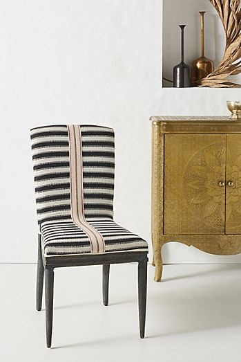 Tracey Boyd - Dining Room Chairs   Kitchen Chairs & Stools ...