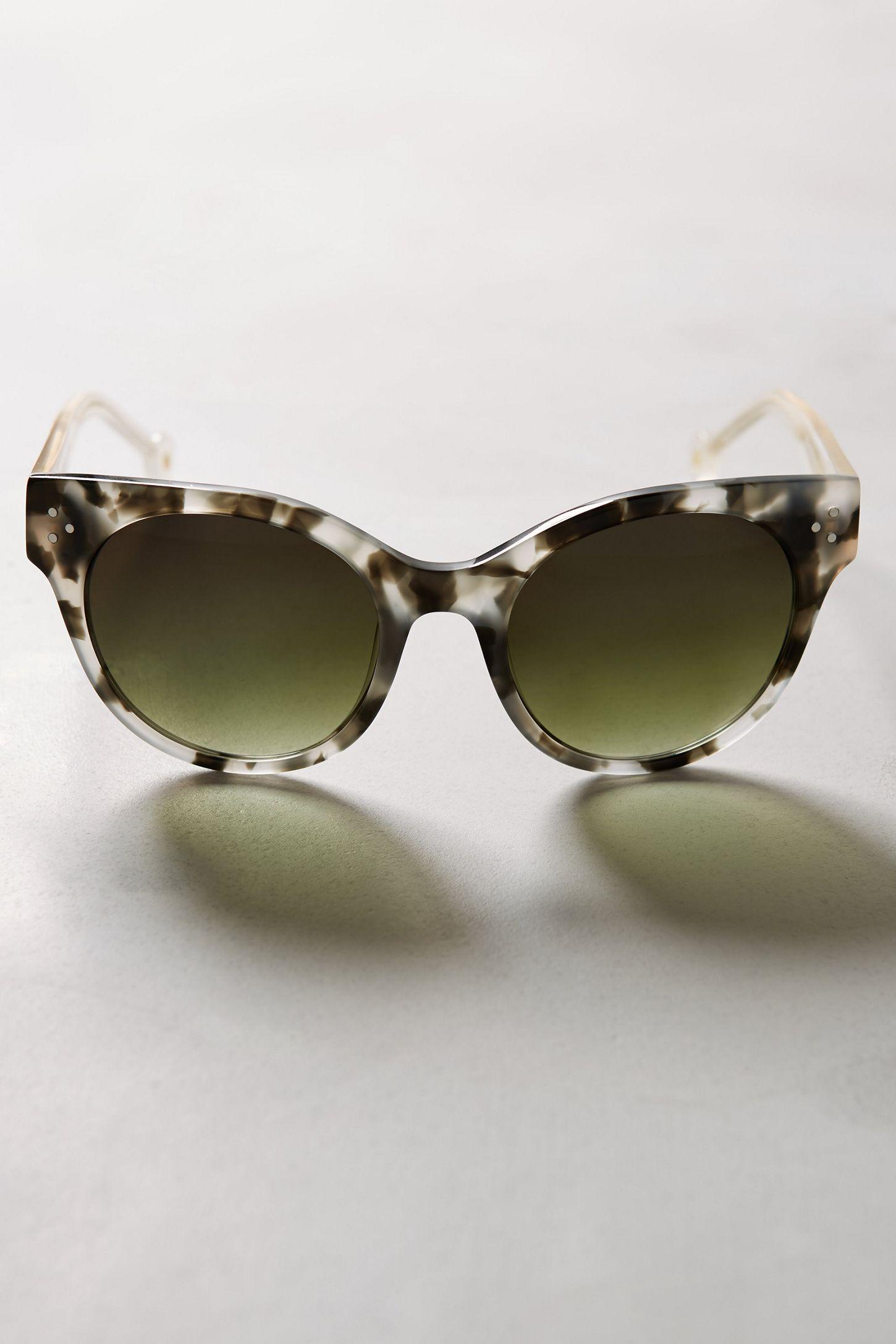 97351b0ee71 ett twa Northerner Sunglasses