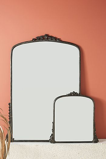 Wall Art Wall Decor Mirrors Anthropologie