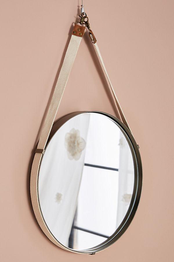 Slide View: 1: Sailor's Mirror