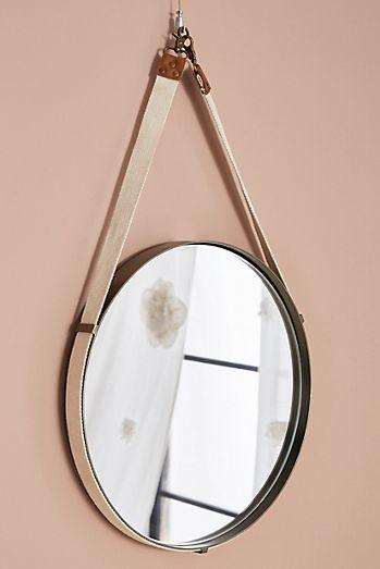 edda590878b Decorative Mirrors   Vintage Mirrors