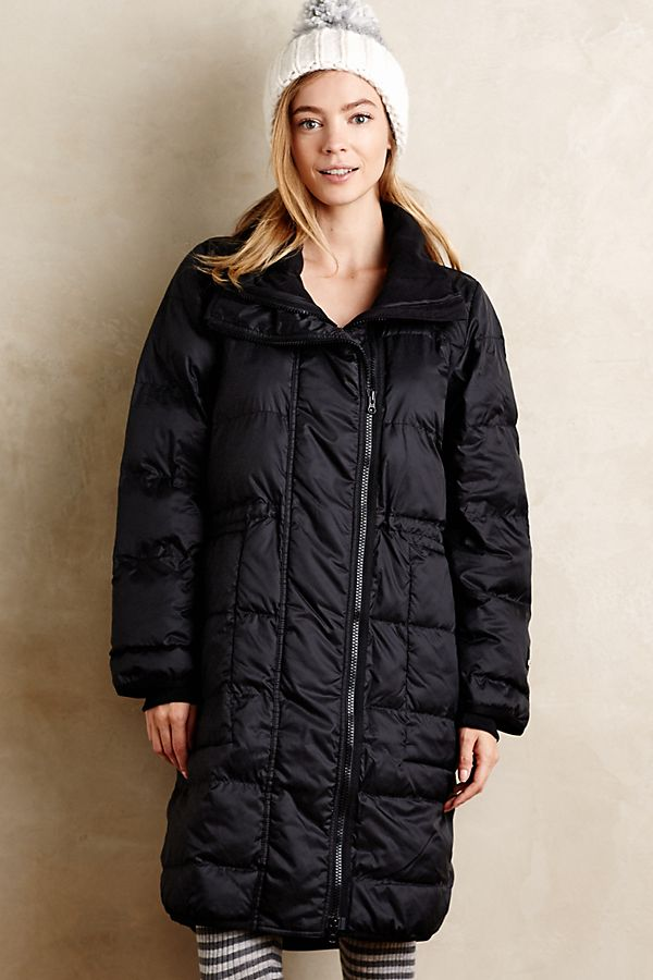 7613394e6 Adidas by Stella McCartney Essential Puffer Jacket   Anthropologie