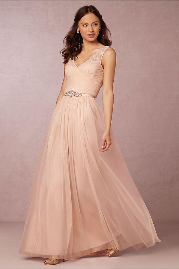 2075cf5a46d7 Fleur Dress | Anthropologie
