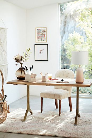 Small Kitchen Tables & Dining Tables | Anthropologie